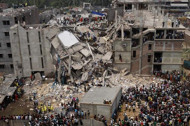 Three-years-later-victims-of-the-Rana-Plaza-factory-collapse-have-not-found-justice.jpg
