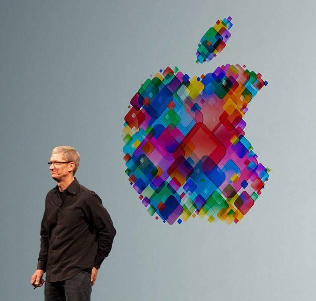 Tim-Cook-at-a-2012-developer-conference.jpg