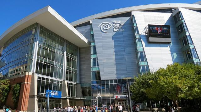 Time-Warner-Cable-Arena-in-Charlotte-will-be-empty-next-NBA-All-Star-weekend.jpg