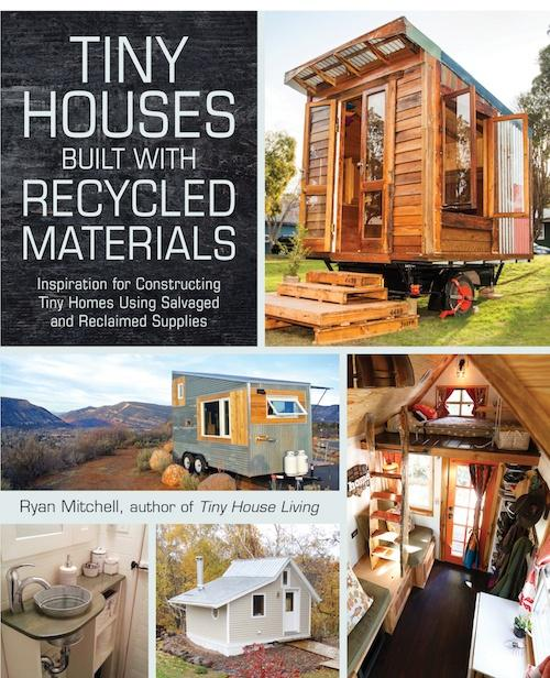 Tiny-Houses-Built-with-Recycled-Materials-High-Res-Cover.jpg