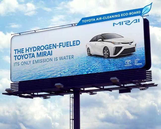 Toyota-hydrogen-Mirai-fuel-cell.jpeg