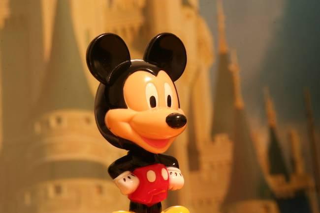 Trump-Muslim-ban-Disney-Amazon.jpeg