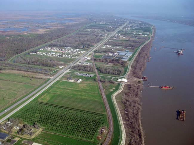 Trump-budget-GOMESA-wetlands-Louisiana.jpeg