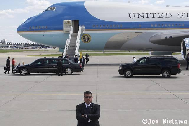 Trump_Air_Force_One_JoeBielawa.jpg