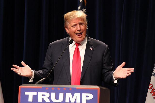 Trump_EvanGuest.jpg