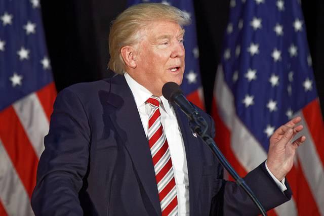 Trump_lawsuit_MichaelVadon.jpg
