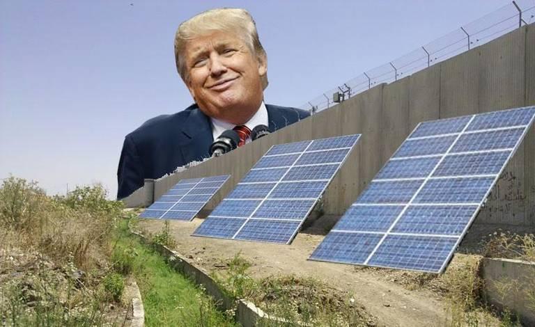 Trumps-border-wall-has-taken-a-renewable-turn.jpg