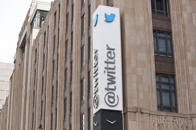 Twitter-SF.jpg