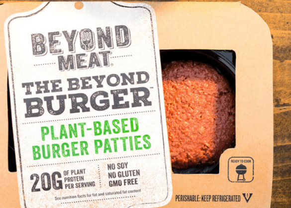 Tyson-Foods-now-has-a-stake-in-the-Beyond-Burger.png