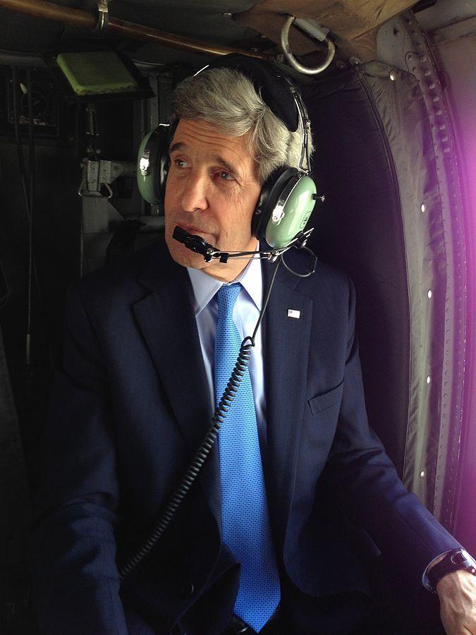 U.S.-Secretary-of-State-John-Kerry.jpg