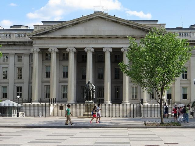 U.S.-Treasury-Building-Washington-DC.jpg