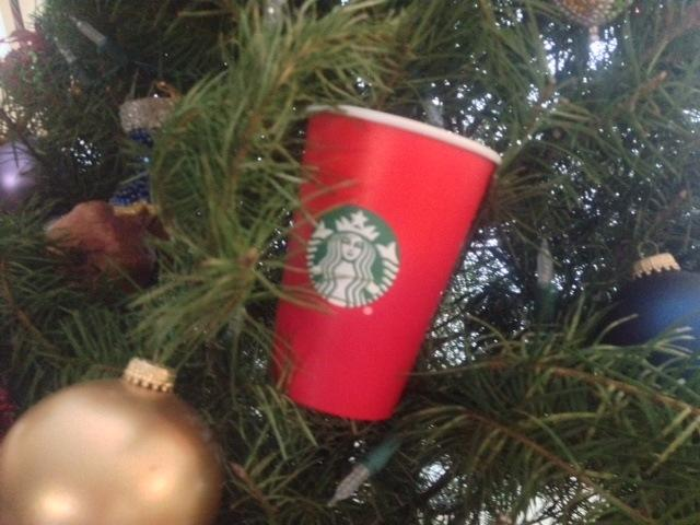 UCS-is-giving-Starbucks-a-lump-of-coal-this-Christmas-for-its-vague-deforestation-policy.jpg