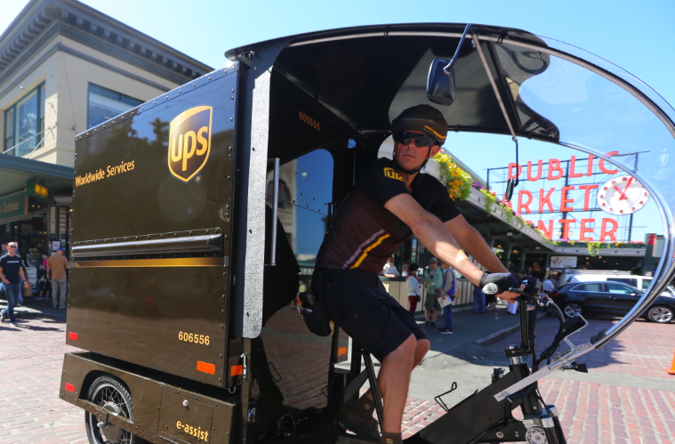 UPS-e-bike.png