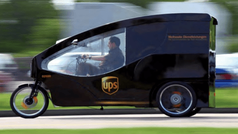UPS-tricycle.png