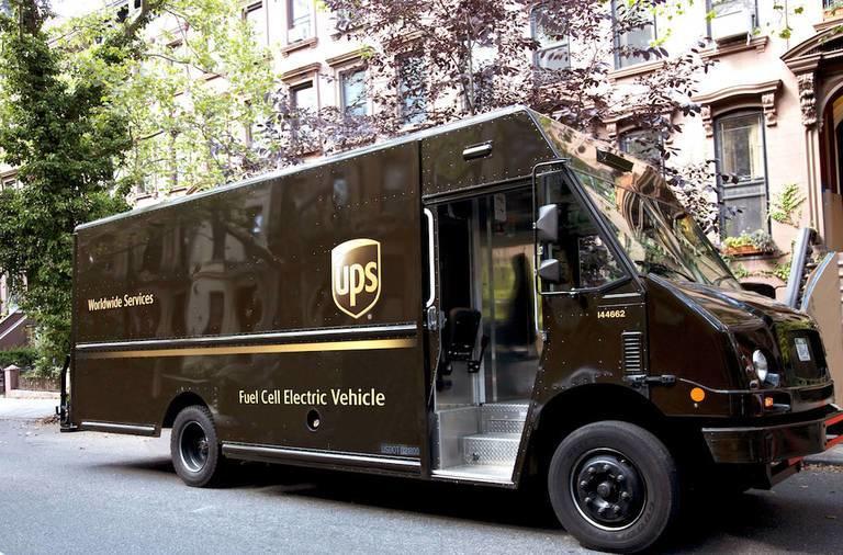 UPS_NewYork_3018_Fullsize-edit.jpg