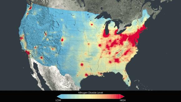 US-NOx-emissions-map-1.png