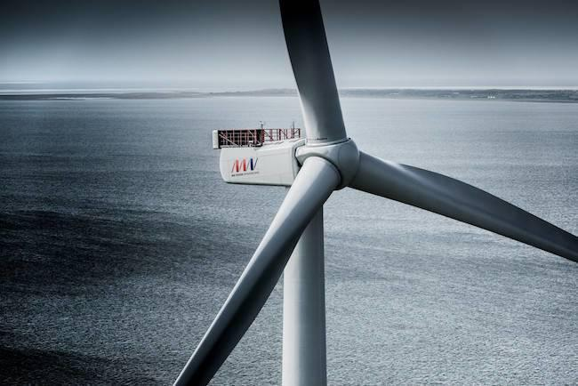 US-offshore-wind-energy-Vestas-South-Carolina.jpg