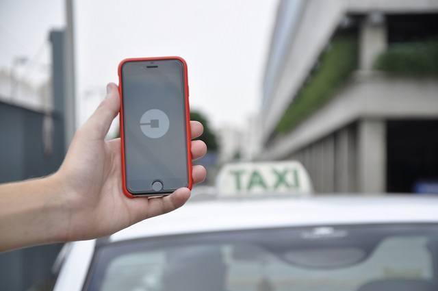 Uber-sees-potential-across-Africa.jpg
