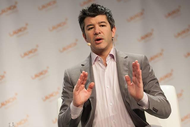 Ubers-Travis-Kalanick-out-or-on-leave-from-Uber.jpg