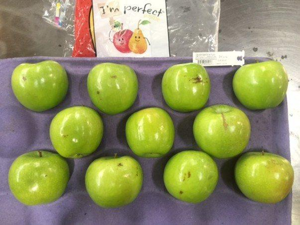 Ugly-Im-Perfect-Apples-are-hitting-Walmart-shelves-this-week.jpeg