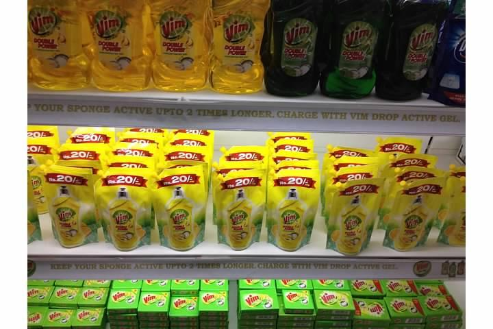 Unilever-has-reduced-packaging-and-eliminated-waste-now-what-are-the-next-steps.jpg