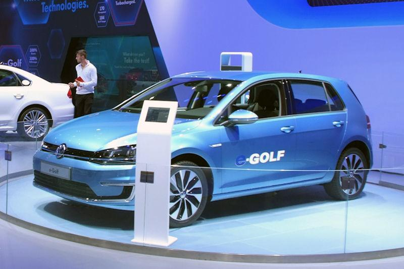 VW-says-it-will-invest-more-in-electric-cars-but-is-it-too-late.jpg