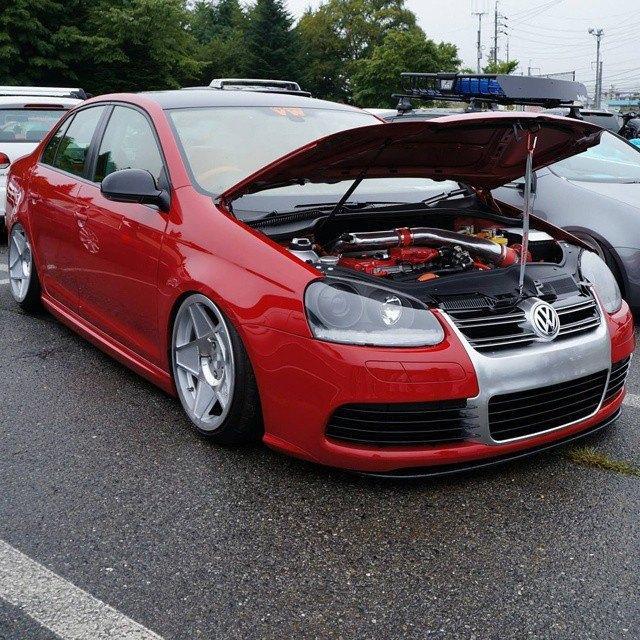 VW_diesel_CEO_RoccoDemas.jpg
