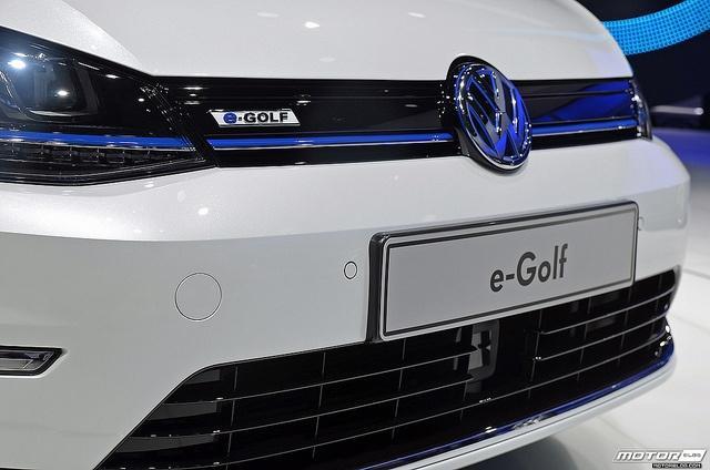 VW_e-golf_MotorBlog.jpg