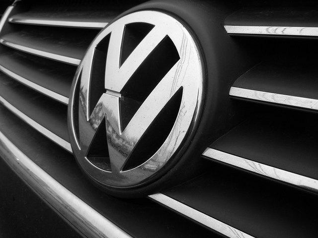 VW_logoGerryLauzon.jpg