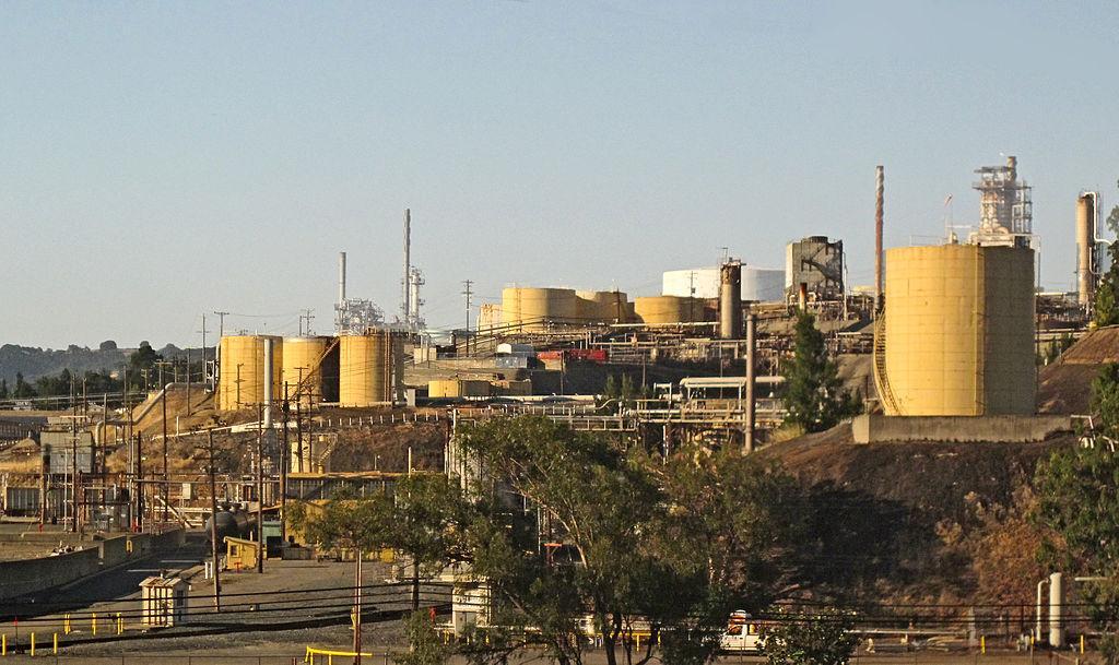 Valero-refinery-in-Benicia-California.jpg