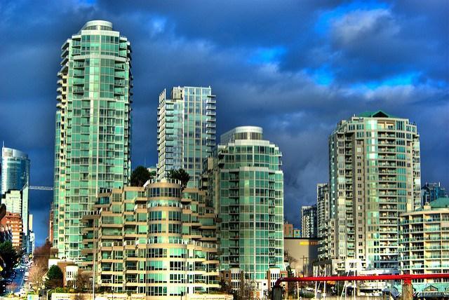 Vancouver_urban_density_DavidJLaporte.jpg