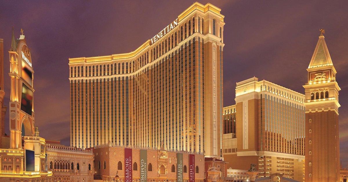 Venetian-Las-Vegas.jpg