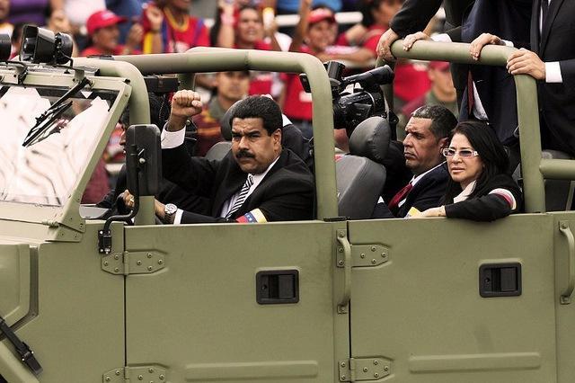 Venezuela_food_shortage_Maduro_DiariocriticodeV.jpg