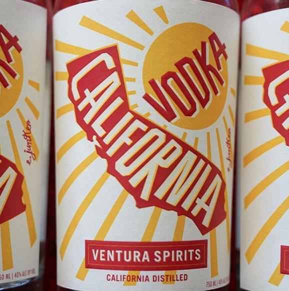 Ventura-Spirits.png