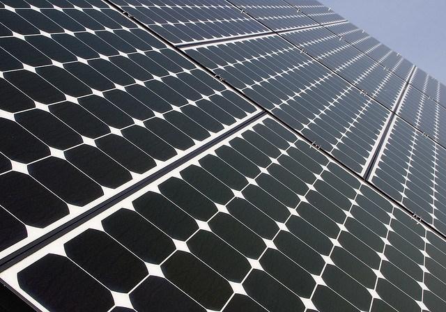 Verizon_Sun_Power_solar_pgegreenenergy.jpg