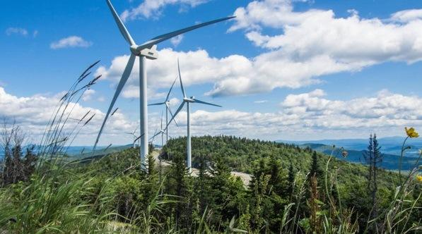 Vermonts-Green-Mountain-Power-is-now-a-certified-B-Corp.jpg
