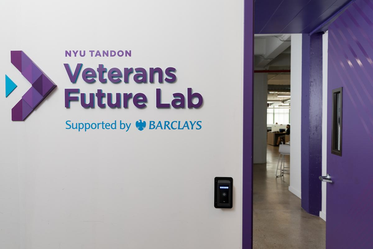 Veterans-Future-Lab-Barclays.jpg