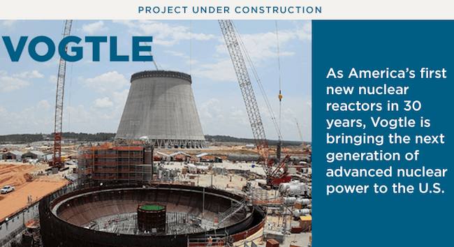 Vogtle-nuclear-energy-Trump.png