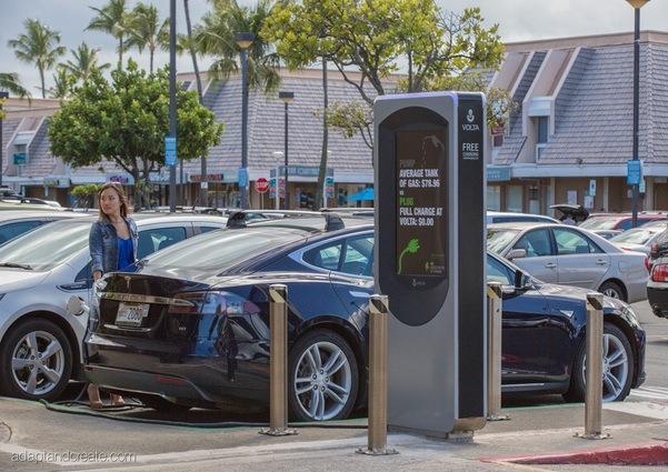 Volta-person-charging-EV.jpg