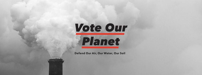 Vote-Our-Planet.jpg