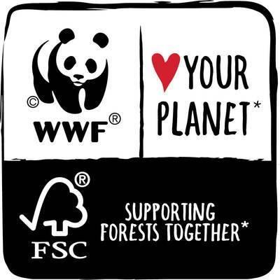 WWF-FSC-Logo.jpeg