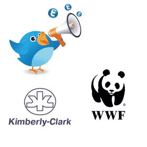WWF-KCC-promo-image-300x300.png