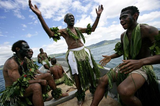 WWF_OCEAN_03.jpg