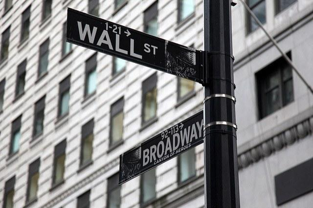 Wall-Street-could-be-less-hostile-to-shareholder-proposals-suggests-one-study.jpg