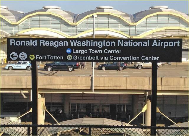 Washington-Reagan-National-Airport.jpg