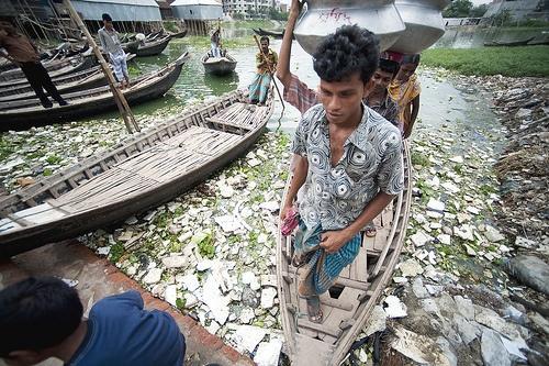Water-slum1.jpg