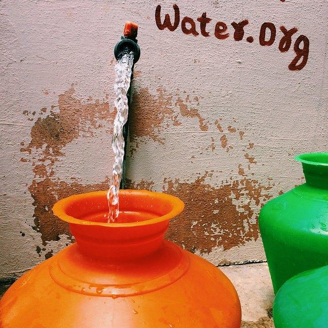 Water.org-is-one-NGO-benefitting-from-banks-largess.jpg