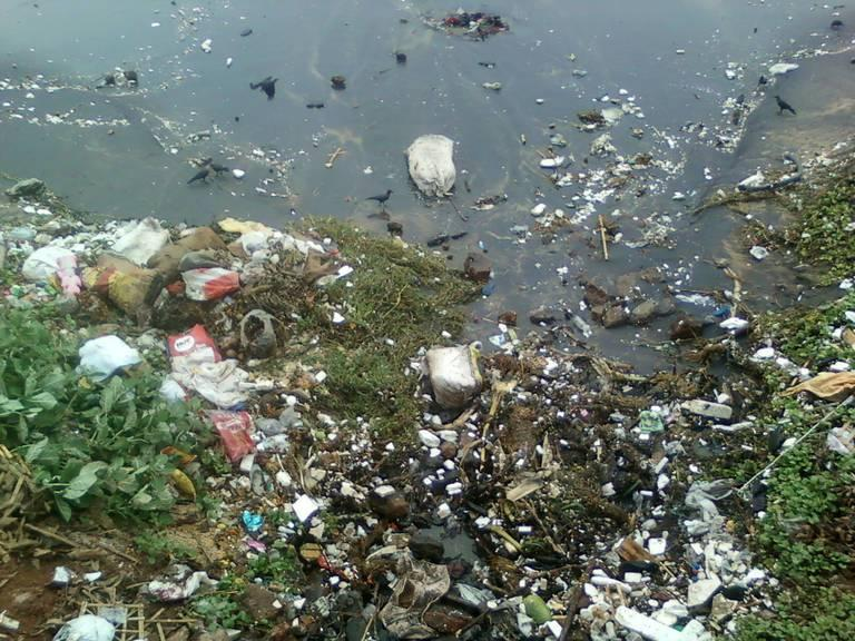 Water_pollution_due_to_domestic_garbage_at_RK_Beach_011.jpg
