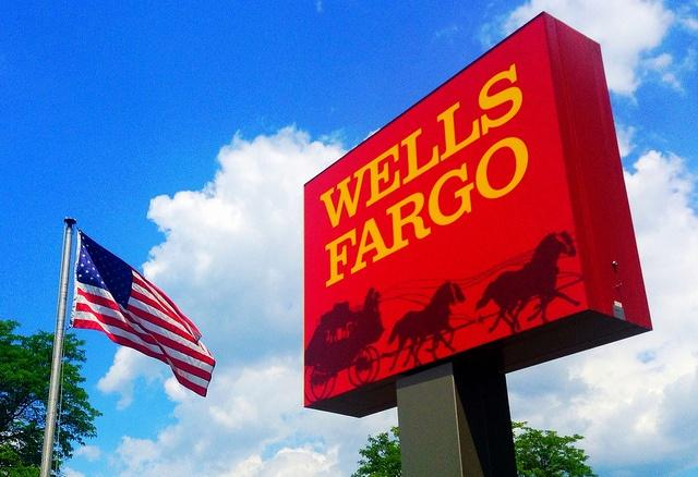 Wells Fargo, Grameen Foundation Partner to Expand