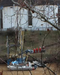 West-Virginia-Chemical-Spill1.jpg